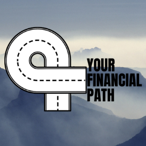 Your Financial Path Logo